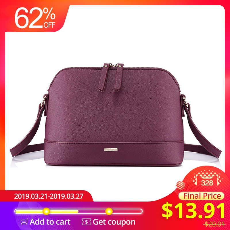 47cbf6682ea1 LOVEVOOK сумка женская через плечо не большая сумочка на плечо для женщины  и девочек дамские сумки
