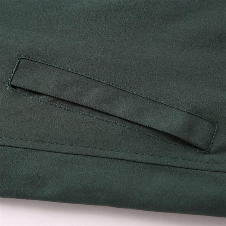 HTB1N1NbgL6TBKNjSZJiq6zKVFXaX Mountainskin 4XL New Men's Jackets Autumn Military Men's Coats Fashion Slim Casual Jackets Male Outerwear Baseball Uniform SA461