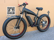 Mountain bike price electric fat bike 48v 21 speed 10A 15A 18A motor 4 0 bicycle fat tire mountain bike 26 inch cheap Spring Fork (Low Gear Non-damping) 160kg Ordinary Electromobile Steel 150-200cm 0 1 m3 Male Hard Frame (Non-rear Damper)