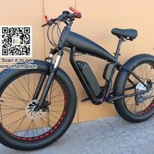 a2415b3ebb8 Mountain bike price electric fat bike 48v 21 speed 10A/15A/18A motor 4.0