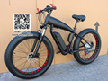 Mountain bike price electric fat bike 48v 21 speed 10A/15A/18A motor 4.0 bicycle fat tire mountain bike 26 inch