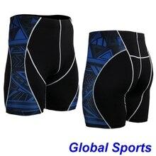 Популярные мужские эластичные шорты в синюю полоску карго шорты для активного отдыха мужская спортивная одежда бейсбол серфинг шорты для бега известный бренд