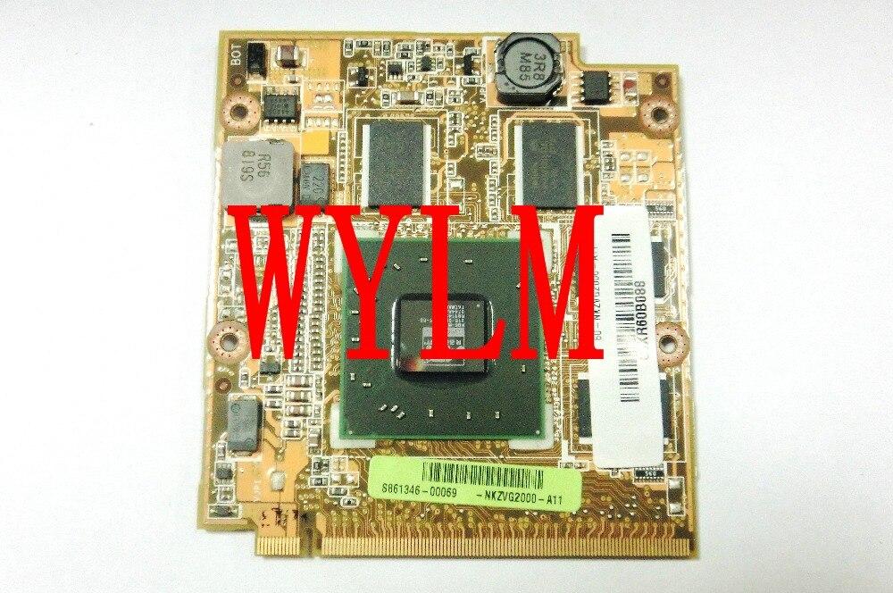 все цены на  new original M70SA M70S M50SA F8SP HD3650 graphics card board 1GB for F8V M86 DDR2 VGA BOARD 08G2018FV11Y NKZVG2000-A11  онлайн