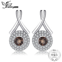 JewelryPalace 패션