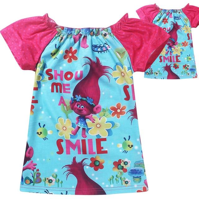 Denim Shirt Spring/summerCostumein VoWuzj