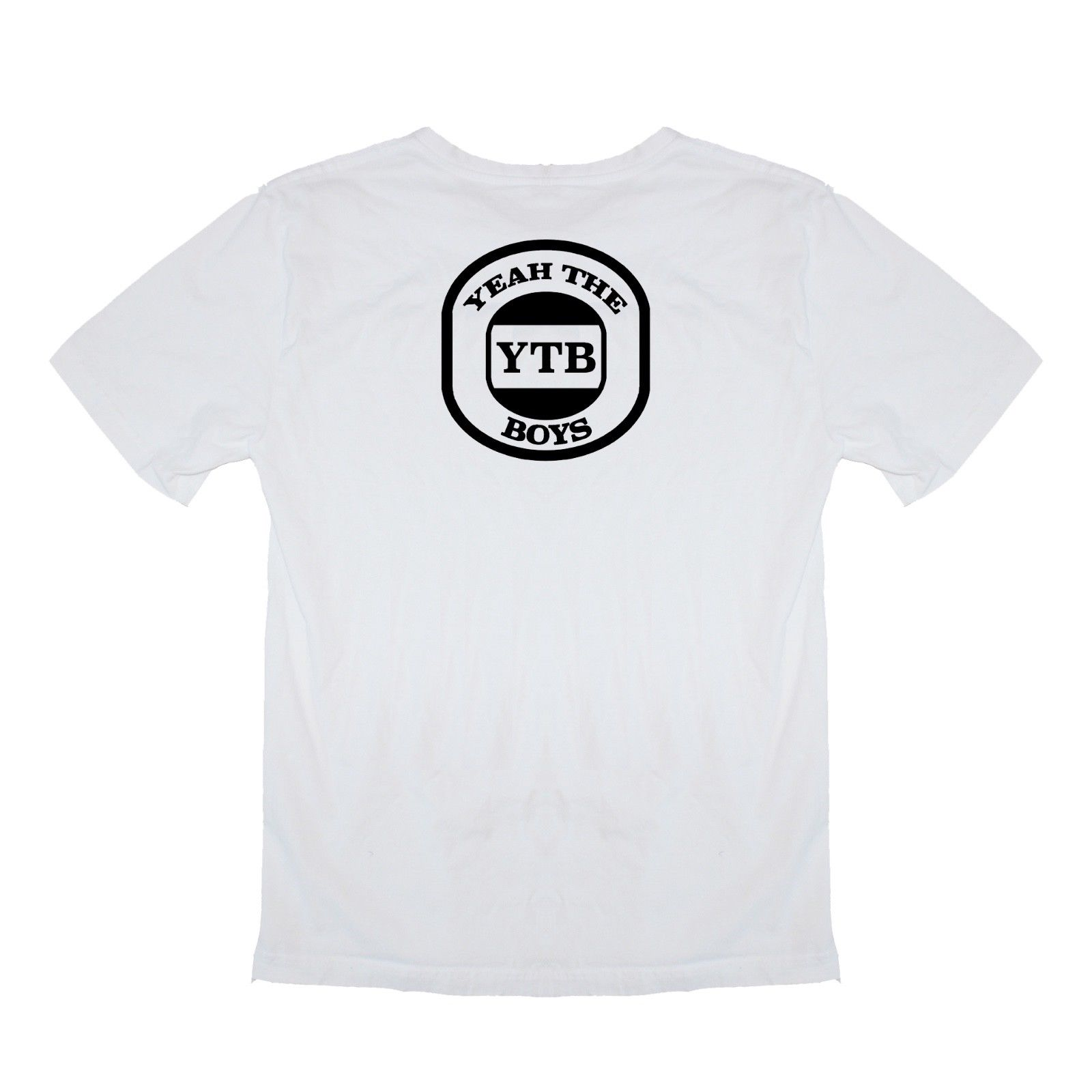 Yeah the boys Funny Bogan VB Mates Fathers Day Shirt Kid & S-XXXL Many Colour