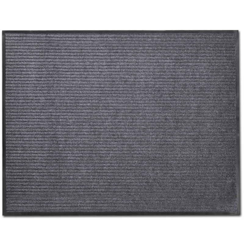Tile Floor Cleaning Machine grout cleaner for tile floors Vidaxl 2017 New Modern Pvc Doormats Anti Slip Thick Colchonetas Large Living Room Floor Mat Entrance Doormats Easy Clean Stocked