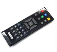 100% New Projector Remote Control for Acer X113 EV S60H P1183