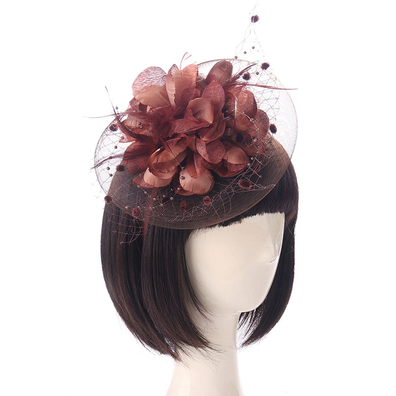 0c709bed63222 top 10 most popular hats with feathers list and get free shipping ...