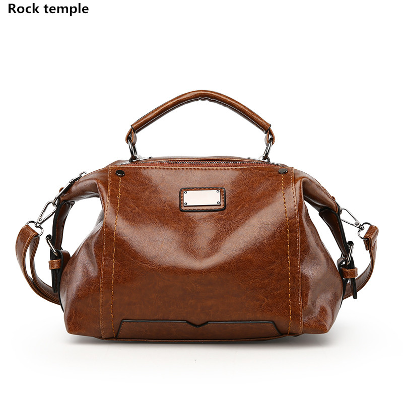 New Famous Designer Brand Luxury Women Leather Handbags Fashion Smile Face Tote Quality Trapeze Smiley Clutches Bolsa Feminina мужские сумки