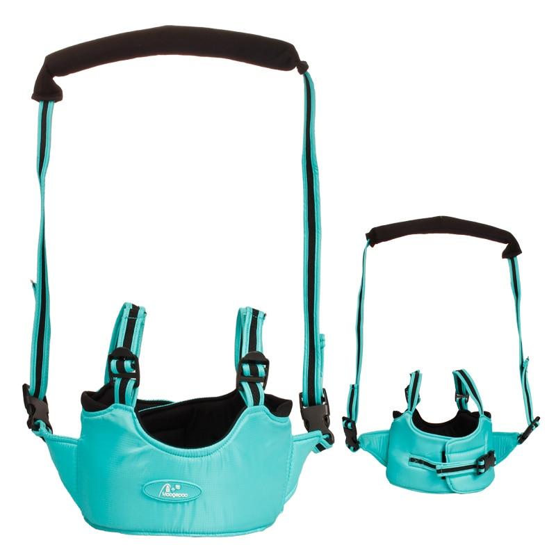 3 Styles Baby Walker Child Leash Safety Harness Backpack For Children Baby Learning Walking Assistant Belt Wings, harnais enfant