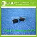 Бесплатный шопинг 100 шт. PC817C PC817 DIP4 оптрон транзисторный выход