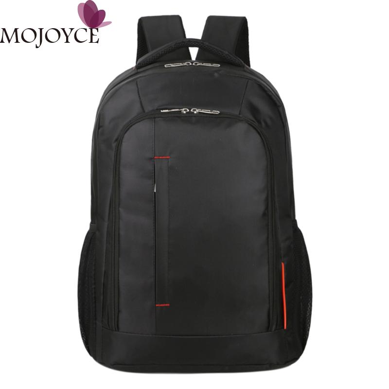 Fashion Women Backpack Big Capacity Men Backpack Waterproof Male Female Travel Backpacks ...