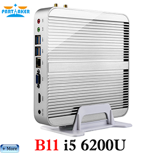 B11 i5 6200U