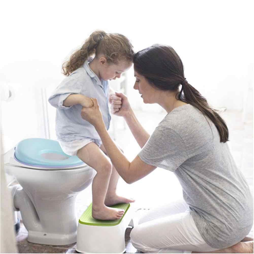 תינוק אסלת תינוק אסלת ילדים עבור שירותים אוניברסלי ילד אסלת מושב אסלה ביתי לזכר נקבה תינוק צרכי היומיום