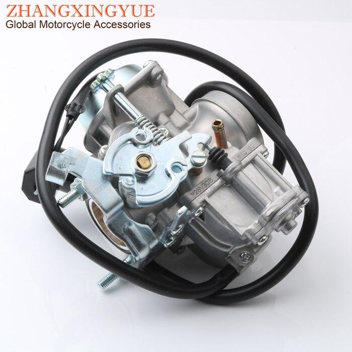 zhang1200030