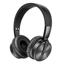 Фотография Best Wireless Bluetooth Headphone Stereo HiFi Music Headset Super Bass Game Earphone with Microphone For Samsung iPod MP3 TF