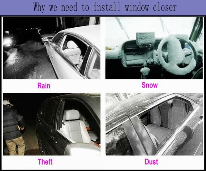 (ano 2010-2016) sistema de fechamento de janela
