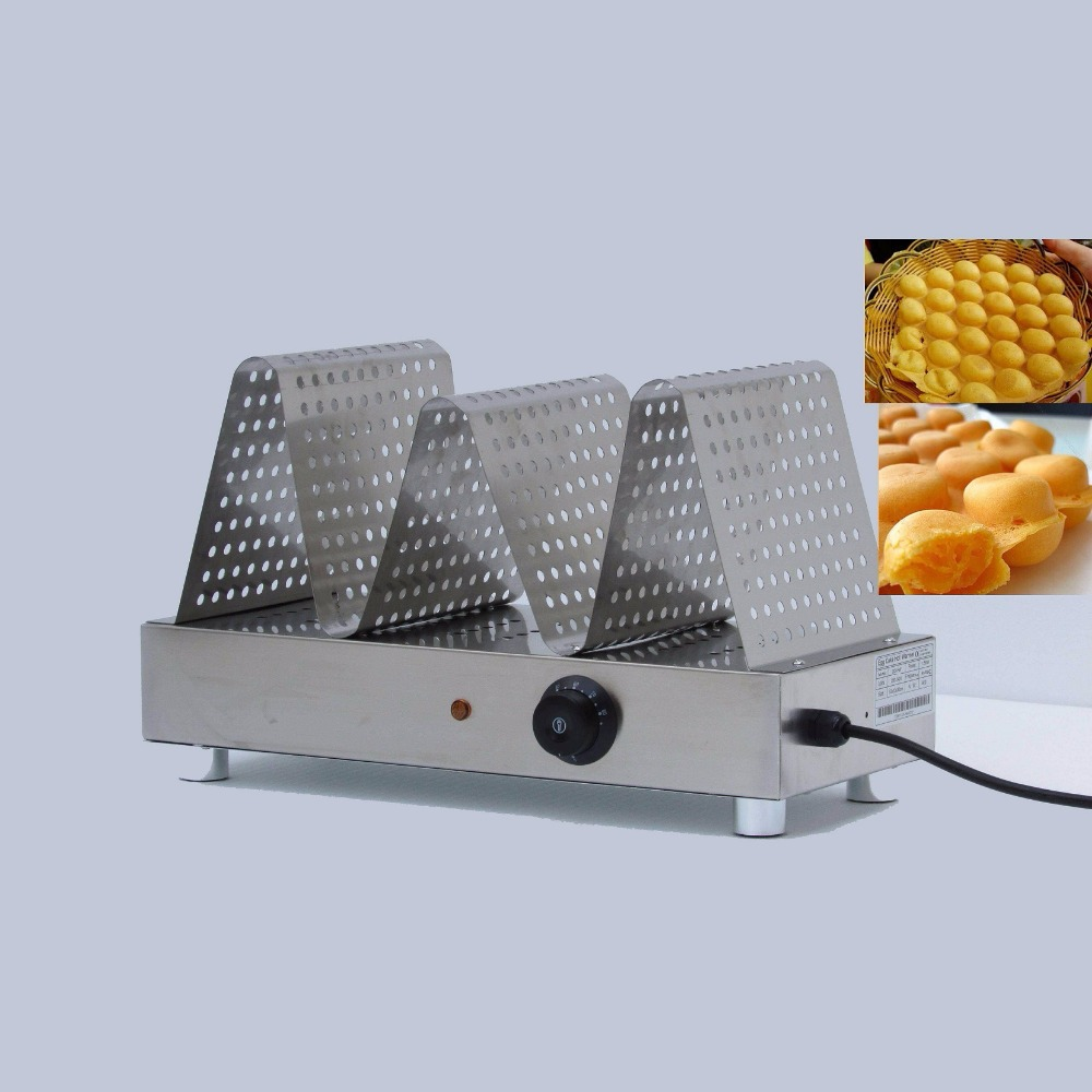 Commercial Electric Egg Waffle Warming Displayer,eggettes bubble waffle cake food warmer warming rack showcase directly factory price commercial electric double head egg waffle maker for round waffle and rectangle waffle