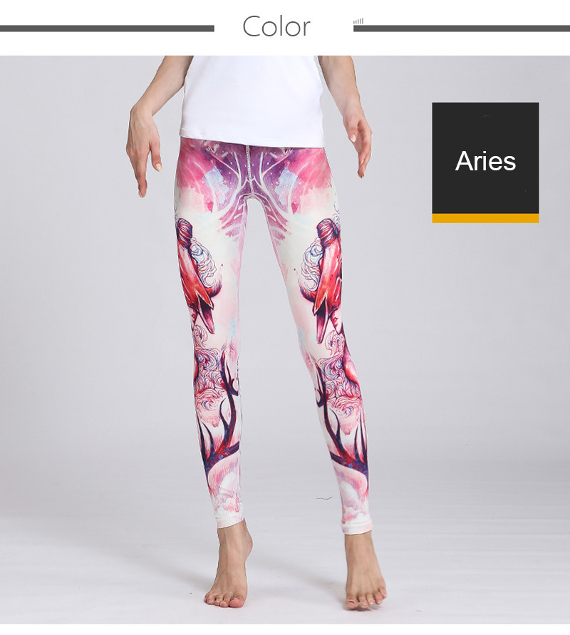 leggings women (2)