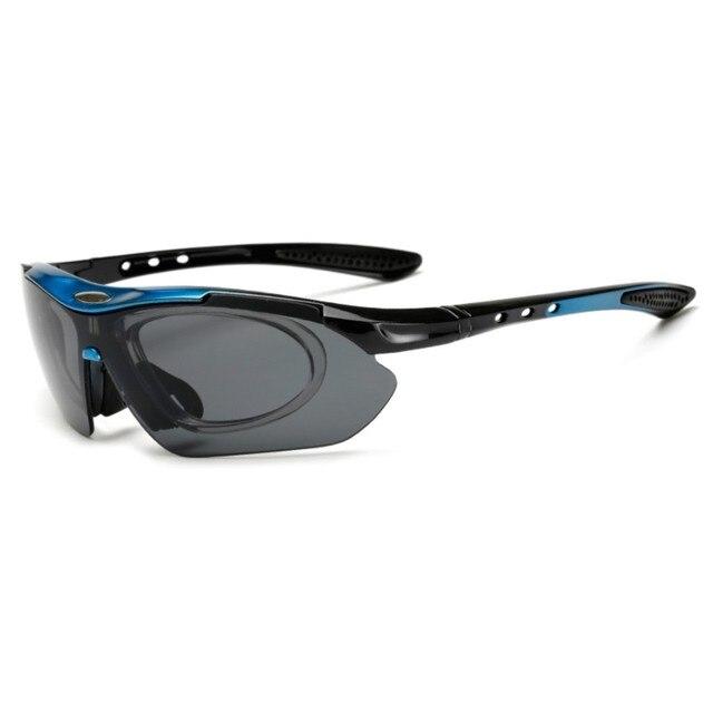 Novo ciclismo óculos de bicicleta ciclismo óculos de sol dos homens/mulher esportes ao ar livre equitação gafas ciclismo bicicleta eyewear 2