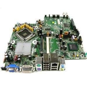For HP COMPAQ dc7800 USDT LGA755 Q35 Desktop Motherboard