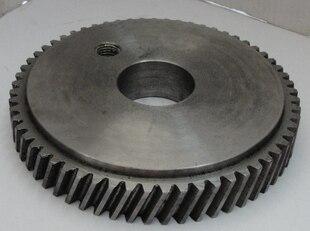 Livraison gratuite G1 montage mini tours engrenages, Machine de découpe de métal engrenages tour engrenages changer de vitesse