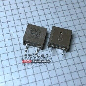 BK-PCH-3-R BK PCH-3-R 3A 250 В TO263 новый оригинальный
