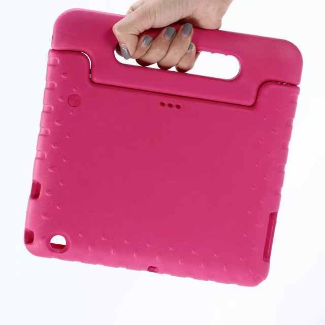 """Per Huawei MediaPad T5 T3 10 AGS-W09 9.6/"""" 10.1/"""" Tablet Cover Custodia pelle Stand"""
