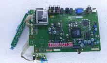 30PF9946 / 98 motherboard 3139 123 58661 WK422 screen LC300W01