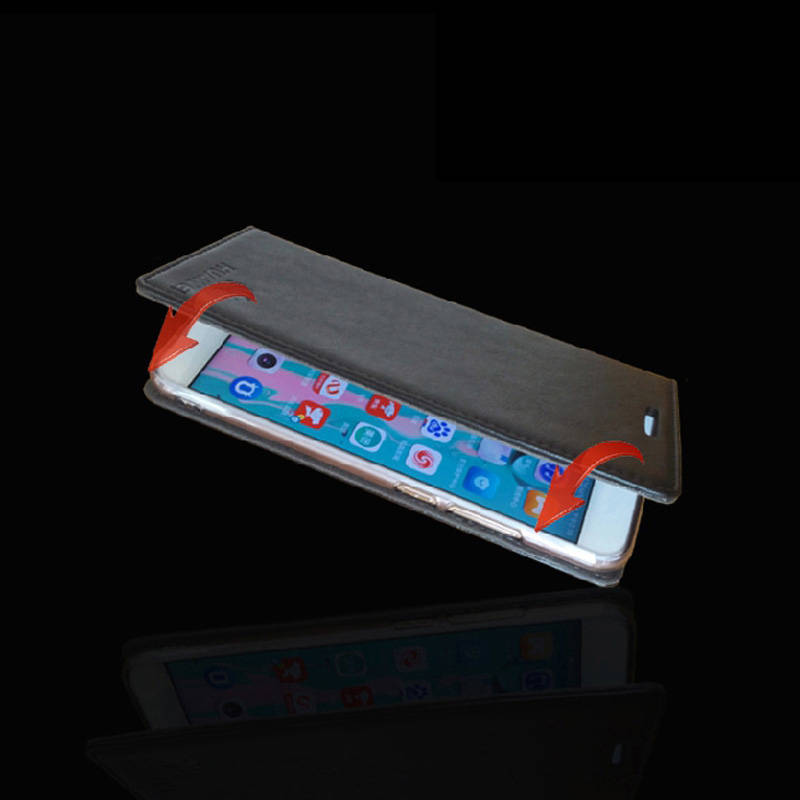 for Xiaomi Mi 9 Case Luxury Genuine Leather Flip Case for Xiaomi Mi 9 Magnetic Book Wallet Cover for Xaiomi mi9 Phone Coque Case23