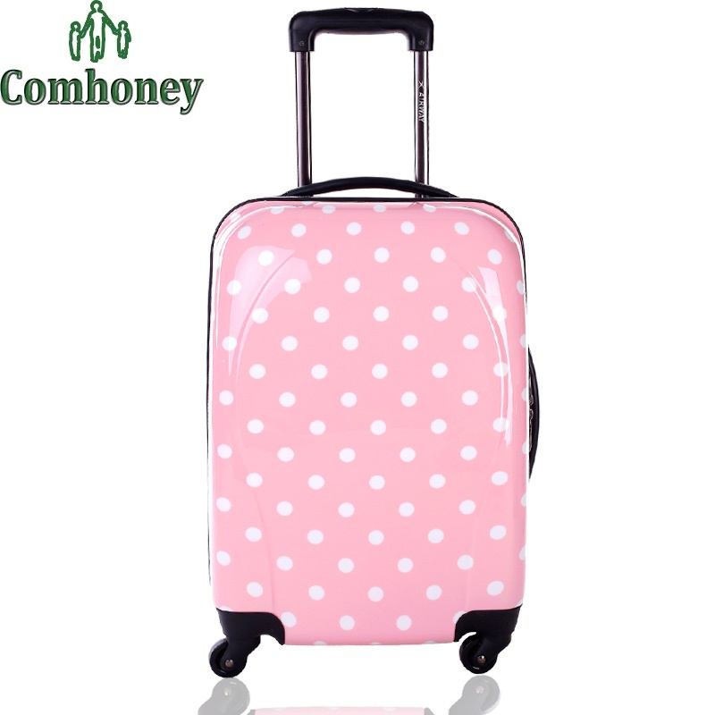 Online Get Cheap Travel Luggage Wheels -Aliexpress.com | Alibaba Group