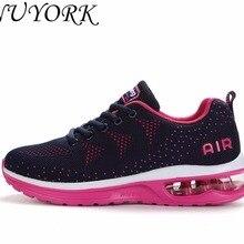 Новинка; Лидер продаж; дышащая мужская и женская обувь для бега; кроссовки для влюбленных; спортивная обувь; 835-A35