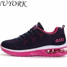 NUYORK New Listing Hot sales Breathable Fly line men & women