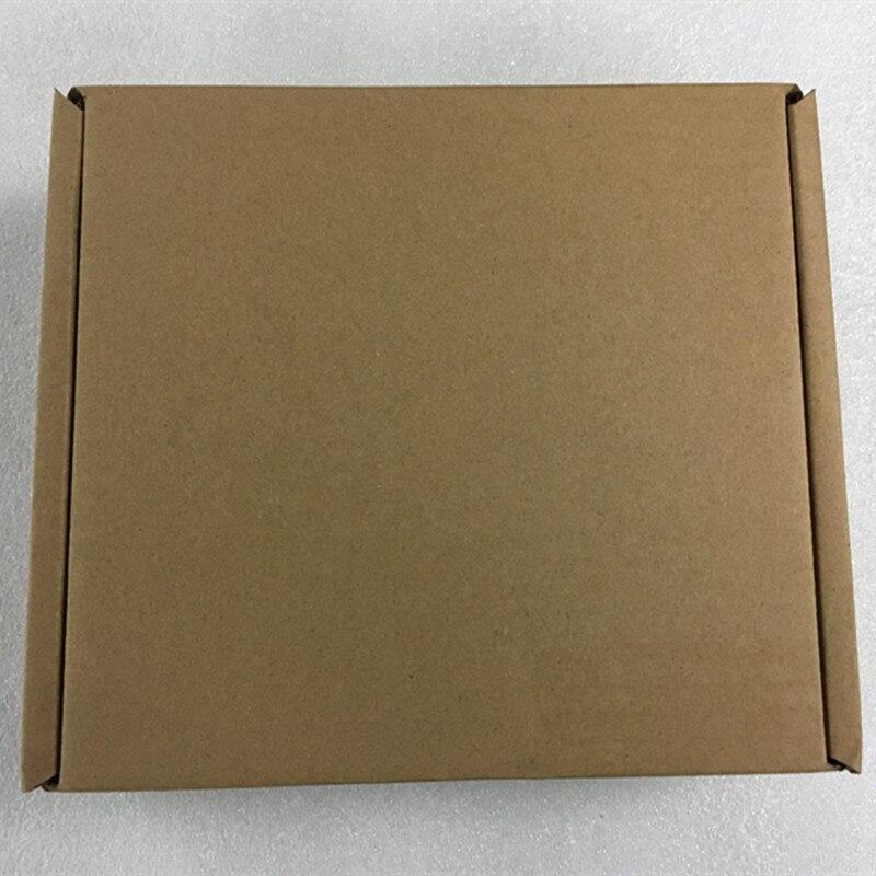 Новый оригинальный тонкий встроенный DVD-накопитель CD модель: GUE0N