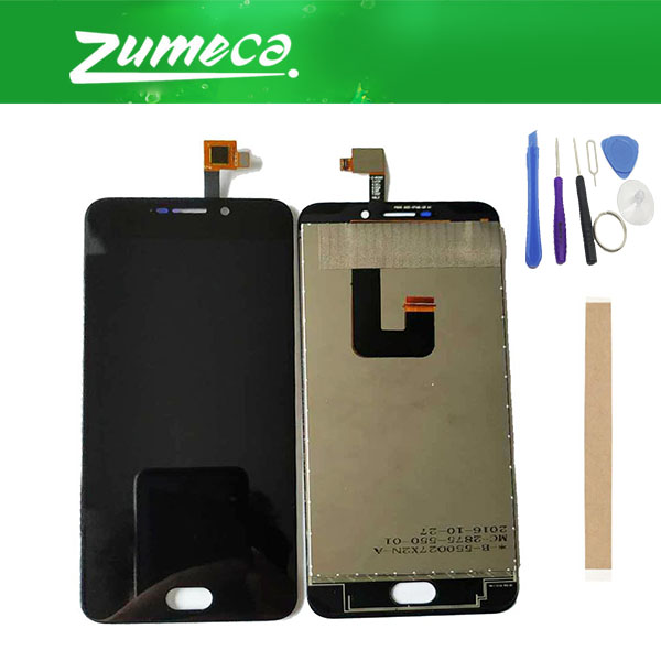 5.5 Inch High Quality For Innjoo Pro2 Innjoo Pro 2 LCD Display Screen+Touch Screen Digitizer Assembly Black Color With Tape&Tool5.5 Inch High Quality For Innjoo Pro2 Innjoo Pro 2 LCD Display Screen+Touch Screen Digitizer Assembly Black Color With Tape&Tool