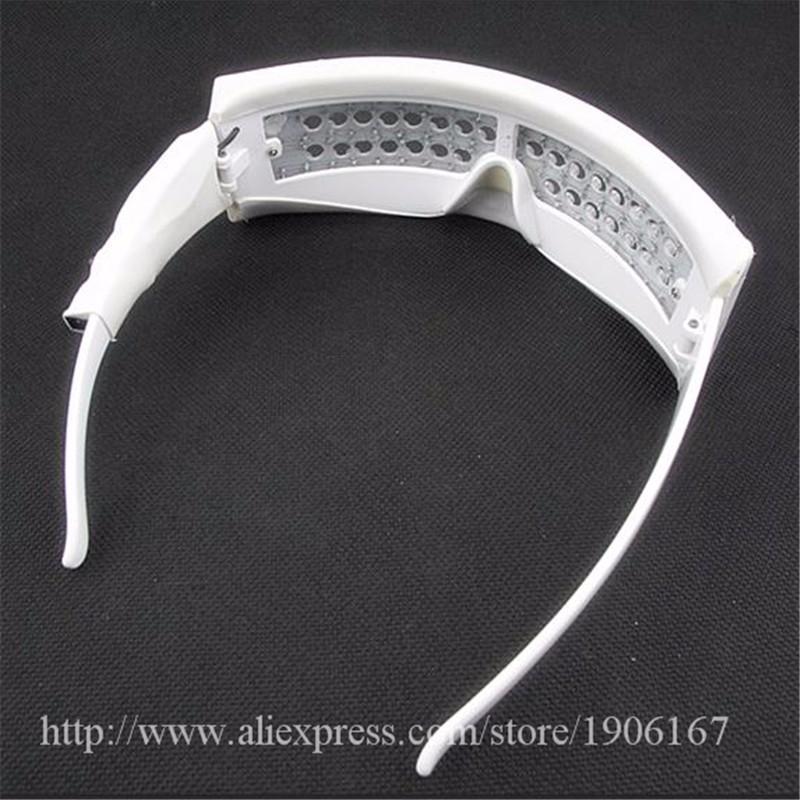Led luminous party glasses02