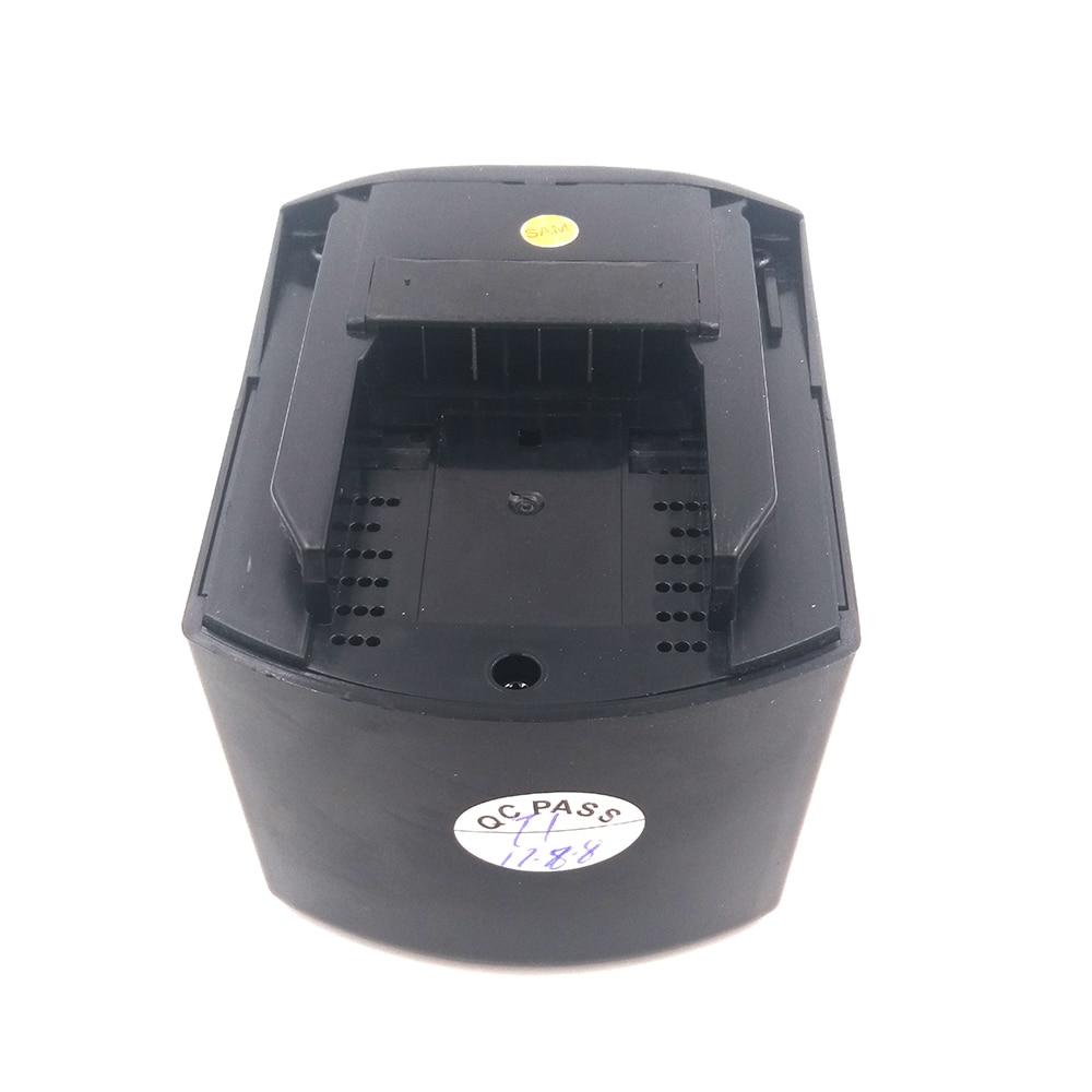 Batterie d'outil électrique Hil 14.4B 3000 mAh Li-ion SFC14-A SF (H) 140A SIW14-A B14/3.3