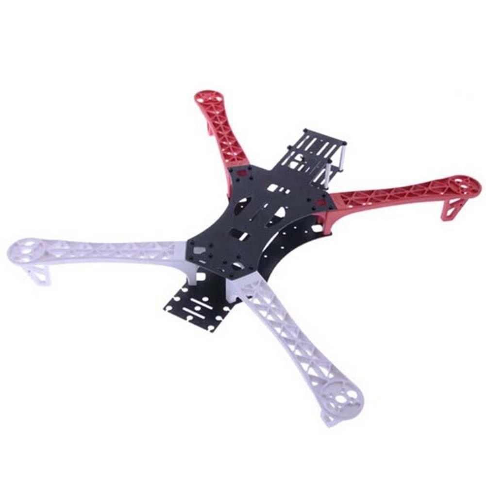 f450 kit frame rack доставка из Китая