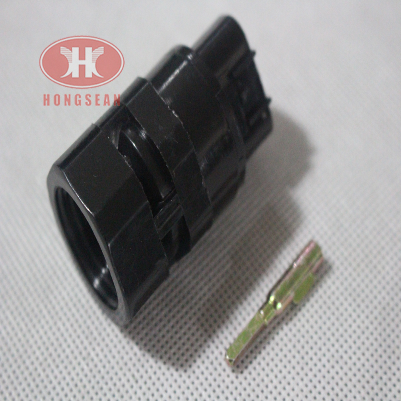 Compare Prices On Acura Speed Sensor- Online Shopping/Buy