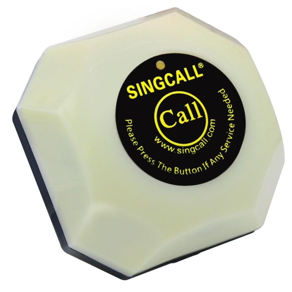 singcall.siz simsiz zəng sistemi, garson zəng sistemi, zəng - Ofis elektronikası - Fotoqrafiya 4