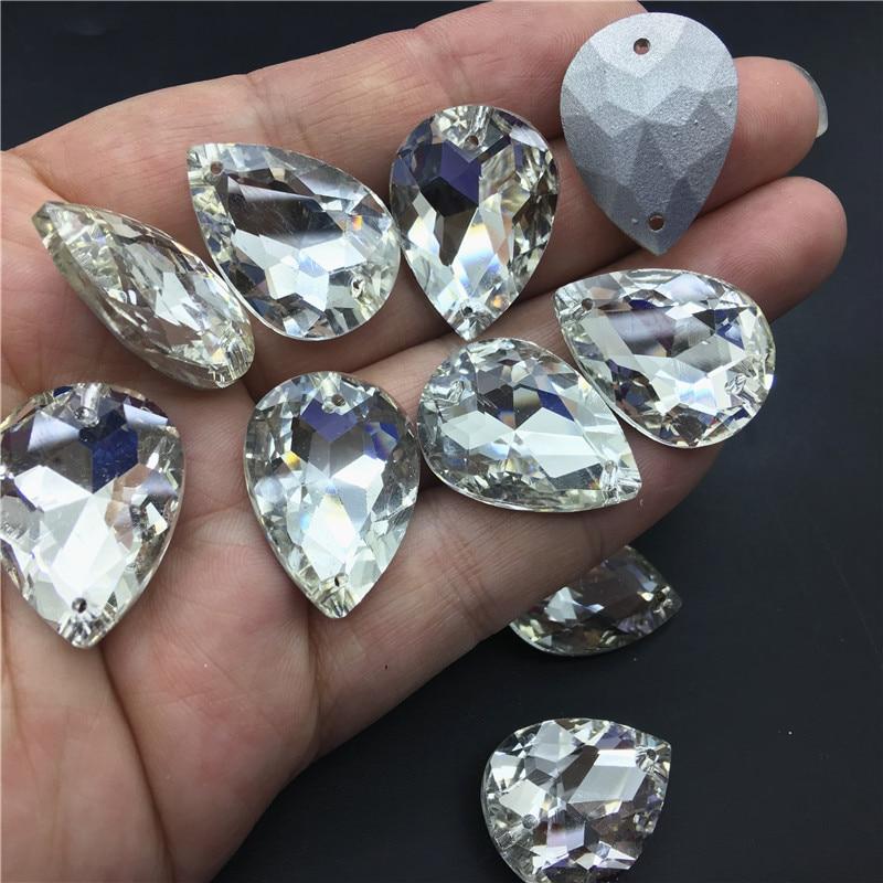 7 x 4mm Purple Velvet Swarovski Round Crystal Beads A93
