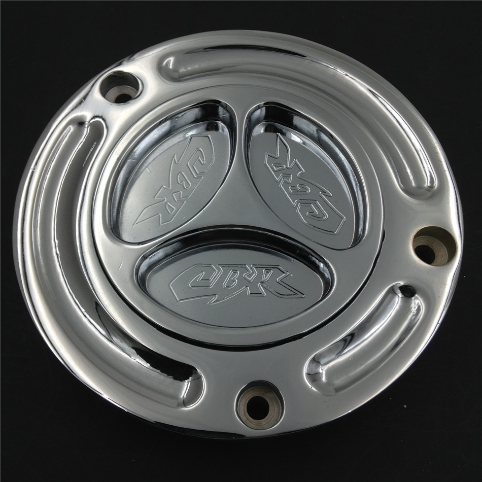 Aftermarket free shipping motorcycle parts Gas Cap Fuel for CBR 600 RC51 VTR CB 900F 919 Hornet 250RR 400RR RVF VFR Chroe alberto salazar theatre of memory the plays of kalidasa