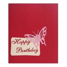 Verrassing Verjaardagskaart Koop Goedkope Verrassing