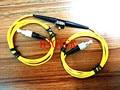 Envío gratis en línea Variable de fibra óptica atenuador FC / UPC
