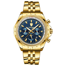 TEVISE męski mechaniczny modny zegarek męski zegarek luksusowy zegarek męski automatyczny zegarek sportowy zegarek na rękę Relogio Masculino tanie tanio Mechaniczne Zegarki Na Rękę Inteligentny Moda casual Stop 27 5 Bransoletka zapięcie 3Bar Odporne na wodę Hardlex TEVISE T841B men s mechanical watch