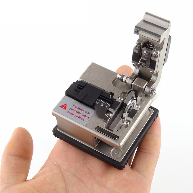 Pros kit FB 1688 Fiber Optic Cleaver 48000 times Proskit High Precision Fiber Cleaver FB 1688
