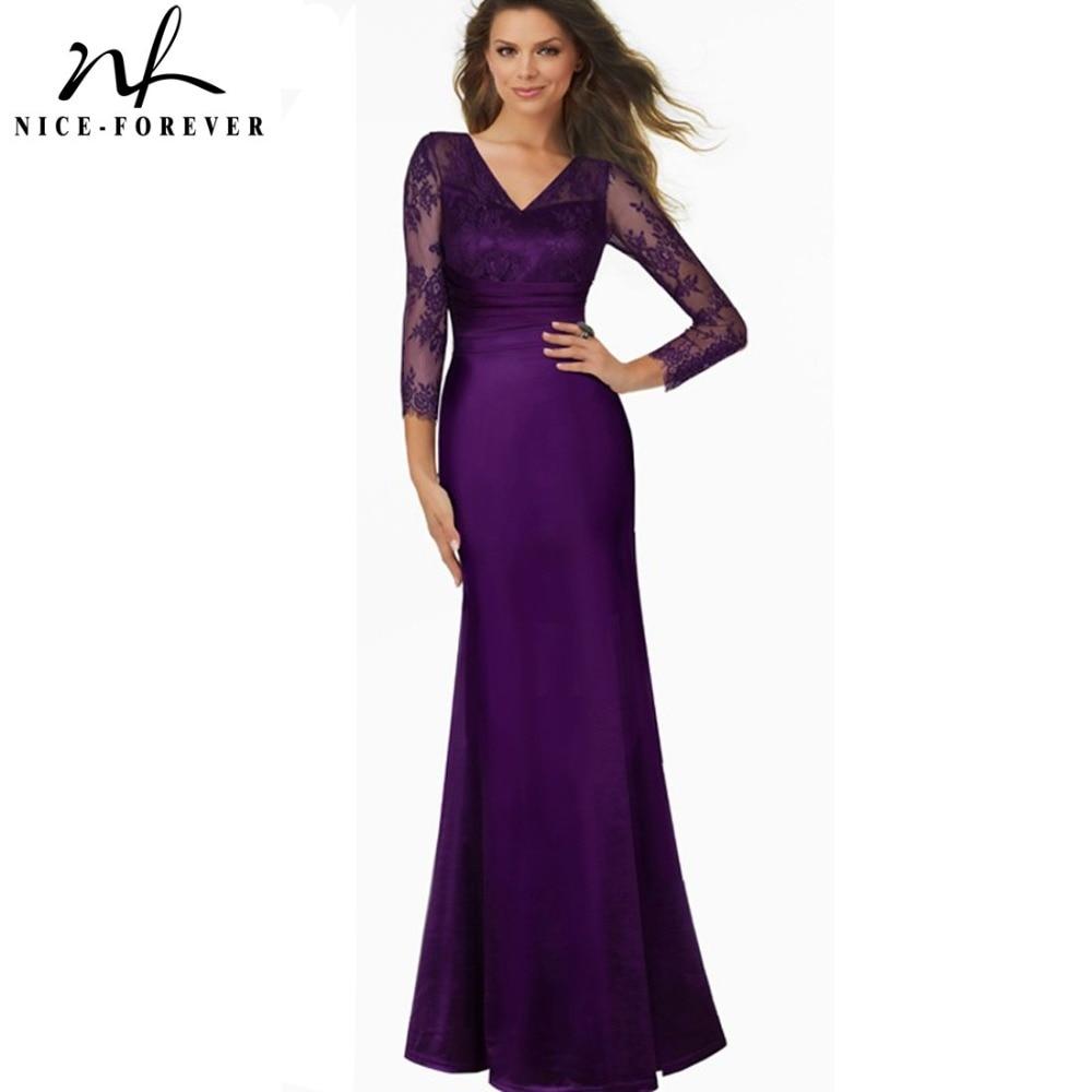 f98ec4b672e1 Nice-forever Vintage Elegant Stylish Work Office Casual Dress O-Neck Short  Sleeve Houndstooth A-Line Women Summer Dress A034