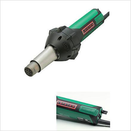 HTB1N1kReljTBKNjSZFwq6AG4XXaS - FREE SHIPPING 220V Leister Heat Gun Triac ST Hot Air Welder, Hot Air Gun