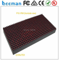 2018 2017 Leeman LED Display - hot sale LED Sign/moving/board/Screen/ advertising/signage/message/scrolling light box